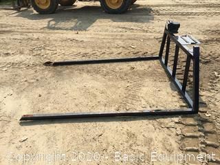 HEAD ACHE RACK WITH RAIL FOR PICK UP TRUCK