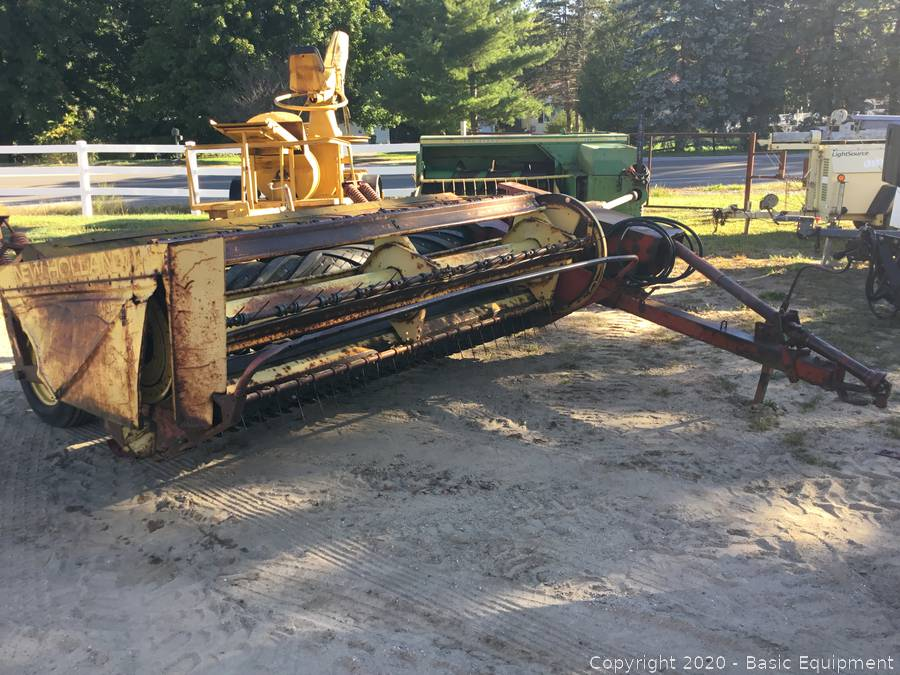September Monthly Online Consignment Auction