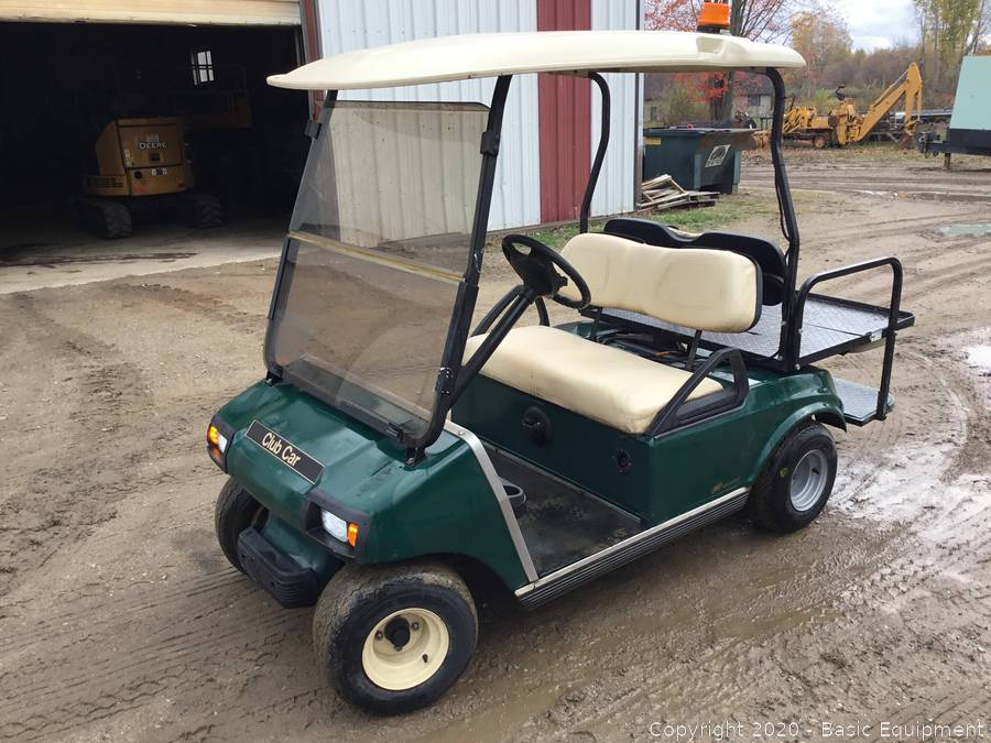 October Monthly Online Consignment Auction