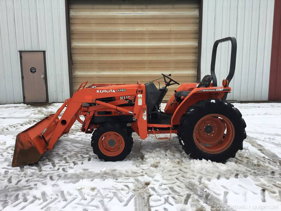 January Monthly Online Consignment Auction
