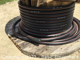 121' ELECTRICAL CABLE