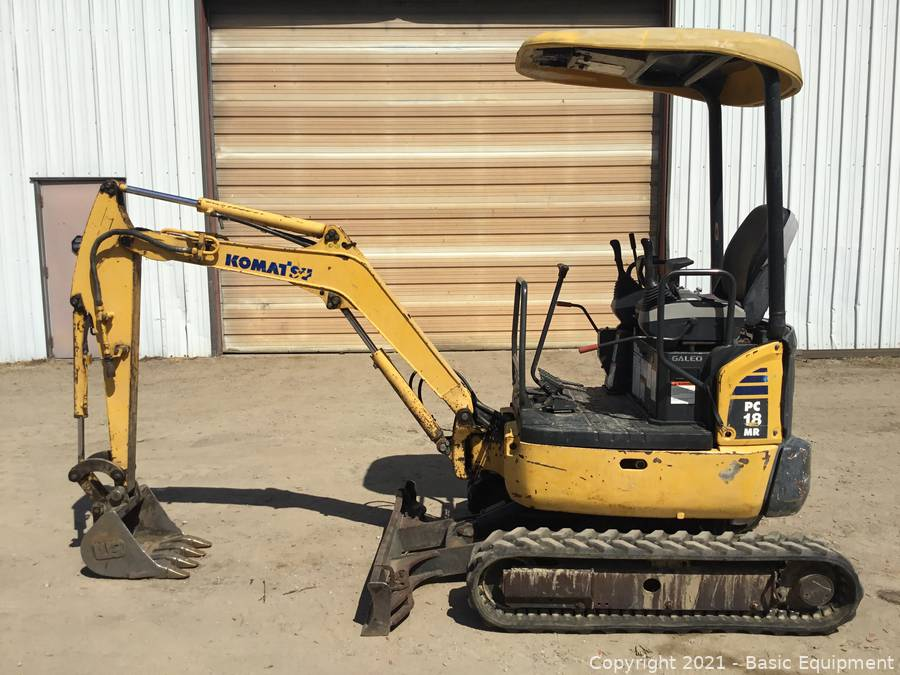 May Monthly Online Consignment Auction