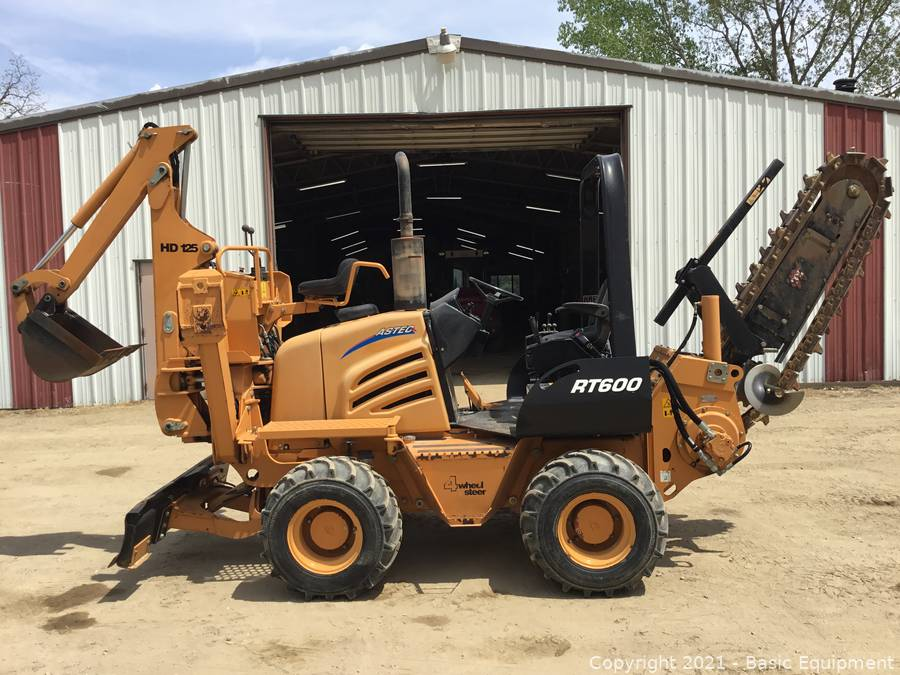 June Monthly Online Consignment Auction